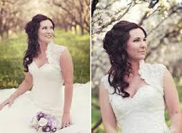 Frisuren F Lange Haare Hochzeit by Hochzeitsfrisur Für Lange Haare 60 Elegante Haarstyles