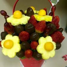 eatables arrangements edible arrangements chocolatiers shops 5113 a n 10th st