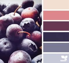 11 best our paint colors images on pinterest paint colors