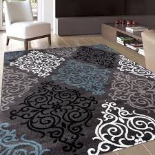 Large Area Rugs For Sale Best 25 Area Rugs Ideas On Pinterest Rugs Living Room Rugs And