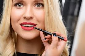 Professional Makeup Artist Schools Read Our Lips A Quick History Of Lipstick For Those Considering