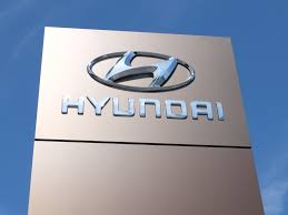 hyundai kia logo kakao is putting speech recognition tech into cars from hyundai