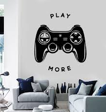 rooms decoration games promotion shop for promotional rooms