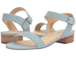 steve madden womens shoes sandals flat online shop high quality