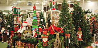 and decorations decor turner ace hardware
