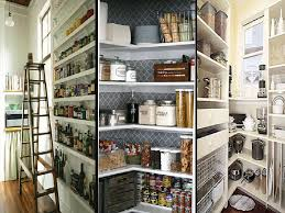 kitchen pantry ideas kitchen pantries 53 cool kitchen pantry design ideas