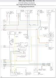 2000 jeep cherokee black 2000 jeep grand cherokee radio wiring diagram for 1994 se 2 jpg