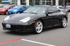 porsche 911 for sale seattle and used porsche for sale in seattle area
