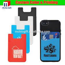buy business card holder cell phone business card holder danielpinchbeck net