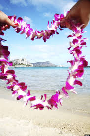 5 hawaiian words to redefine health happiness and power in your