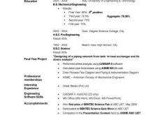 good resume objectives samples haadyaooverbayresort com