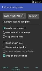 rar file opener apk rar android apps on play
