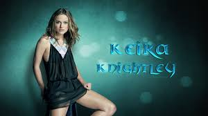 keira knightley wallpapers photo collection woman wallpapers keira