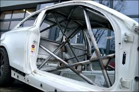 how to build your own roll cage drivewrite automotive