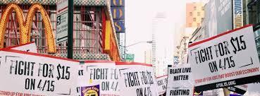 walmart black friday strike wal mart black friday strike home facebook