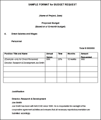 Research Proposal Essay Example Sample Phd Thesis Proposal In Marketing