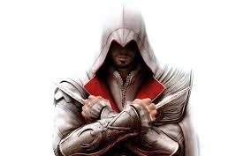 assassins creed ii wallpapers assassin u0027s creed 2 video game poster widescreen wallpaper wide
