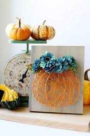 50 diy fall crafts decoration ideas that are easy and