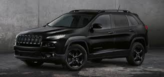 jeep grand cherokee 2017 blacked out black jeep cherokee new car release date