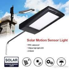 Street Lights For Sale Industrial Solar Lights Online Industrial Solar Lights For Sale
