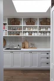 99 best scullery images on pinterest kitchen storage pantry