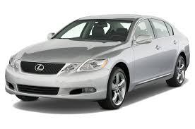 lexus gs 460 intake 2011 lexus gs350 reviews and rating motor trend