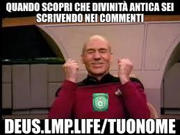 Memes Lmp - quizdee home facebook