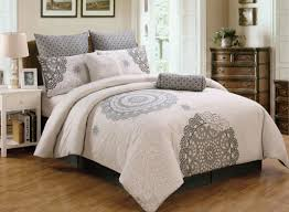 good twin size bed comforter sets tags cotton bedding sets queen