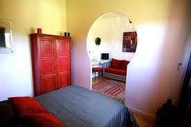 location d une chambre location de chambre d hôtes dans les pyrénées orientales orientale