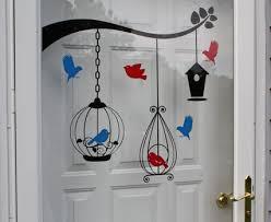 Interior Design On Wall At Home 25 Wall Design Ideas 25 Saveemail Thunderbird Custom Design