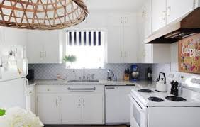 Best Colors For Kitchen Cabinets White Kitchen Cabinets Are For Everybody Here U0027s Why Apartment