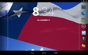 Texas Flag Chile Flag Hd Texas Flag Wallpaper Wallpapersafari
