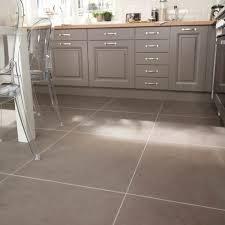 couleur de carrelage pour cuisine chambre couleur gris taupe couleur gris taupe couleur gris taupe
