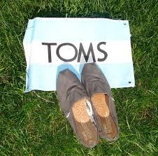 Flag Toms Toms