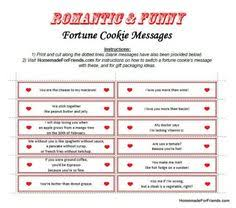 fortune cookie printable thanksgiving 2017 and