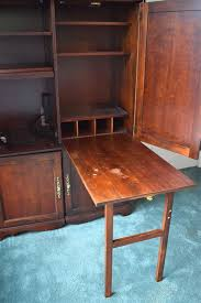 computer armoire with pull out desk 24 awesome computer armoire pull out desk yvotubecom armoire with
