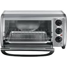 30 Beautiful Black and Decker toaster R Oven Graphics