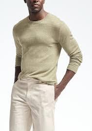 banana sweater sale banana republic heritage linen sweater shop it to me