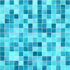 blue bathroom tile texture interior design