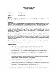 resume sles for executive assistant jobs sales administrative assistant job description for resume