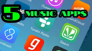 top player apk top 5 player apps for android best free apk for