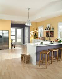 how to choose the perfect paint color s toll talks toll talks