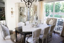 elegant dining room why you should use your dining room elegant neutral dining room tour