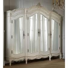 Antique Bedroom Furniture Sets by Vintage Inspired Bedroom Furniture Moncler Factory Outlets Com
