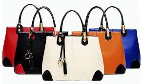 designer handbags on sale sale of designer handbags suitcase apps