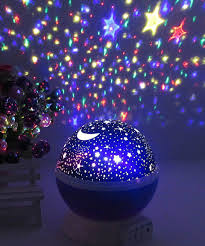 take a look at this starry night projector lamp today gifts