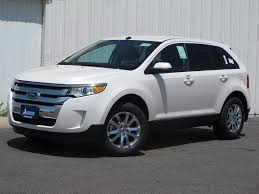 white ford edge 1024x768 wallpapers page 212