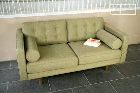 un canapé canapé rétro svendsen canapé vintage et esprit scandinave pib
