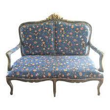 vintage u0026 used benches chairish