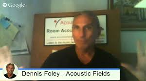 home theater acoustic panels placement advice u2013 acoustic fields